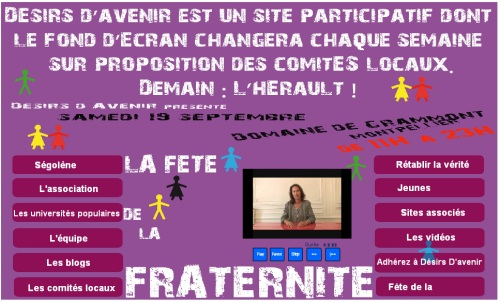 Cbk interactive site de rencontre