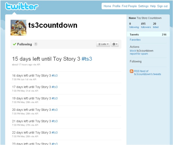 toy-story-countdown.jpg